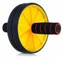AA Ab Wheel
