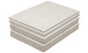Megatech Fire Proof Magnesium Board