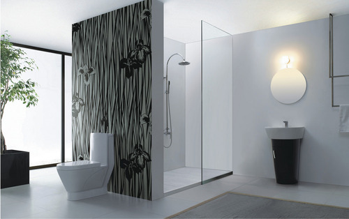 Bathroom Tiles Johnson 450x300 digital wall - johnson bathroom tiles manufacturer from