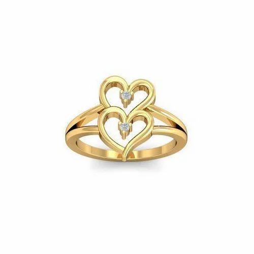 35539b61de8442 Ladies Fancy Ring at Rs 7154 /1piece | फैंसी अंगूठी ...