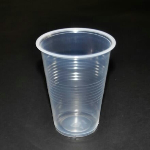 How much is a cup of water in ml