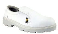 JCB Cleanpro Safety Shoe