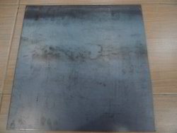 Tata Mild Steel Cold Rolled Plate Thickness 2 5 Mm Rs 40 Kilogram Id 11643902562