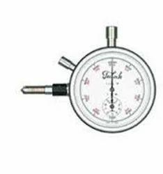 Hand Tachometer TECLOCK