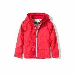 Kids Designer Jacket