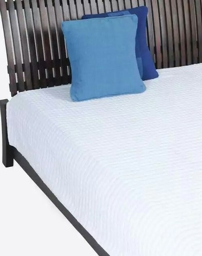 Reverie Fitted Bed Sheet
