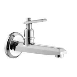 Marine Premium Long Body Bib Cock Faucet