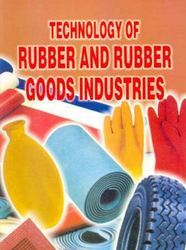 Rubber Industry Project Reports
