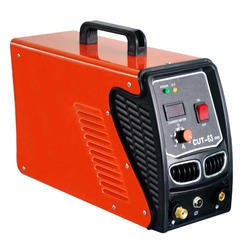 Air Inverter Plasma Cutting Machine