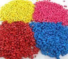 PP Granules