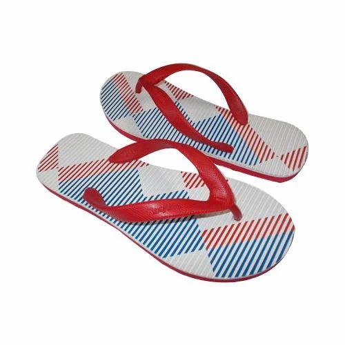 a4a935fec1ac Ladies Hawai Slippers at Rs 60  pair(s)