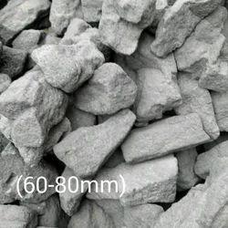 Premium Grade Low Ash Metallurgical Coke