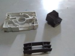 Plastic Injection Mould Design Services