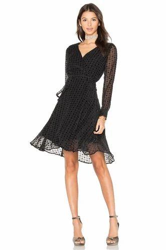 05bfafd29fe608 Women Dresses Exporter - Ladies Dresses Manufacturer from Noida