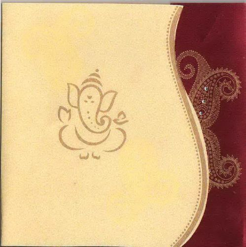 Ganesh Images For Wedding Cards | www.pixshark.com ...
