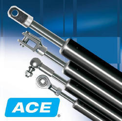 ACE Industrial Gas Spring