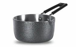 Aluminum Utensils (Aluminum Sauce Pan)