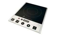 Chirag Induction Cooker