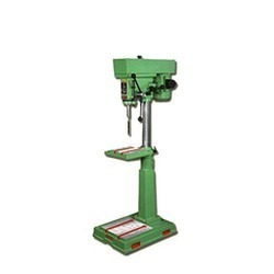Eastman Bench Drilling Machines Warranty 1 Month 3