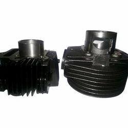 Cylinder Block Kit