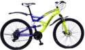 Unirox Ryder-300 Bicycle