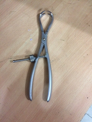 Surgical Equipment