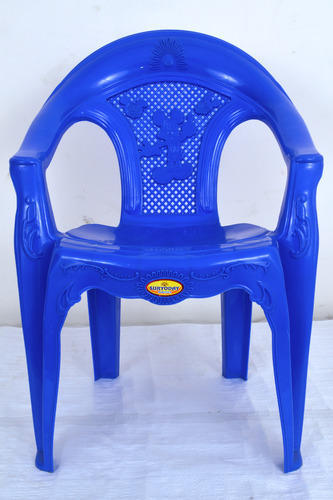 kids plastic chair view specifications details of kids 12913 | kids plastic chair 500x500