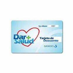 ID Card Printing Service in Chennai