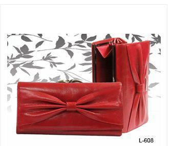 Ladies Wallets - Women s Compact Wallet Manufacturer from Delhi 4f47c9788d859