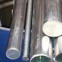DIN 3.1655 Aluminium Bar - WNr 3.1655 Bar, Rod, Circle