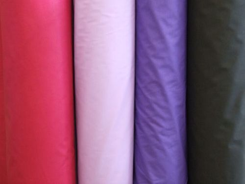 Blended PC Cotton Fabrics
