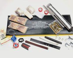TSF 3 Jointing Kit