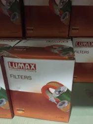 Lumax Oil Filter