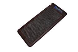 Star megnatic heating mat