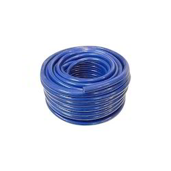 Braided Hose Pipe
