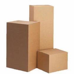 Outer Cartons Boxes