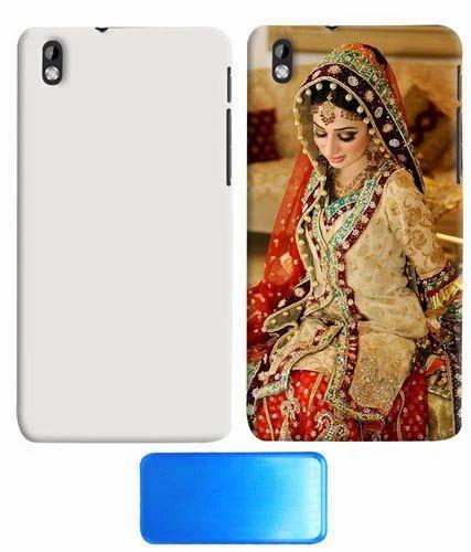wholesale dealer 29903 67222 3d Sublimation Blank Mobile Phone Case
