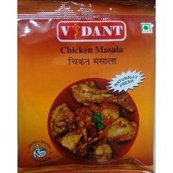 Vedant Chicken Masala