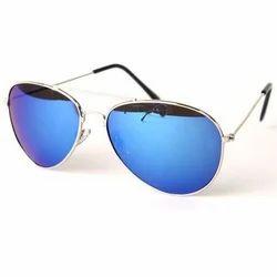 Eyeoo Eye Protector Aviator Sunglasses