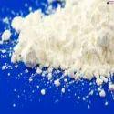Foundry Grade White Dextrin
