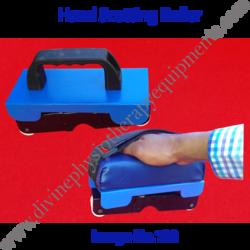Hand Skating Roller
