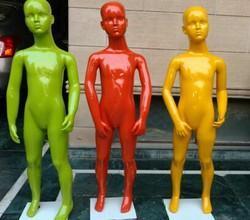 Kid''s Mannequins
