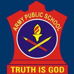 Vajra Army School