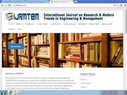 Online International Journal