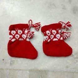 18c1ba944ad5d5 Mahajan Hand Knitted - Manufacturer of Niayamat Hand Knitted Kids ...