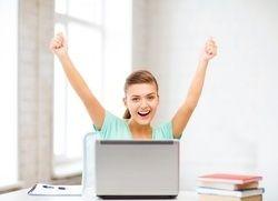 Online Tutor/Training Coaching Management System