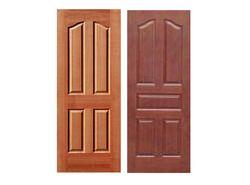 Door Skin Wholesaler Amp Wholesale Dealers In India