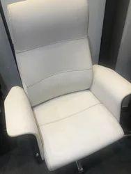 Sofa Chair
