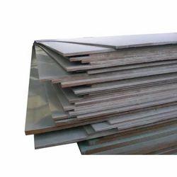 Ship Steel Plates