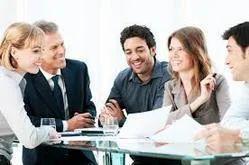 Corporate Recruitment Consultants